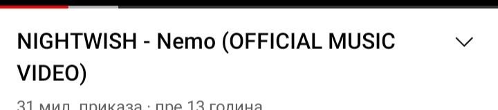 Screenshot_20210809-032331_YouTube.jpg
