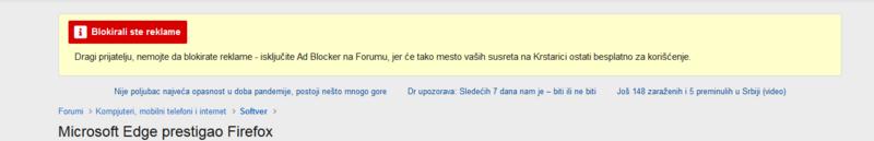 Screenshot_83.png