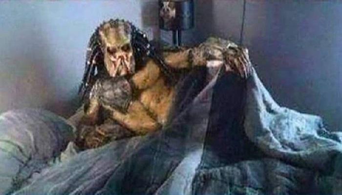 seksualni-predator.jpg