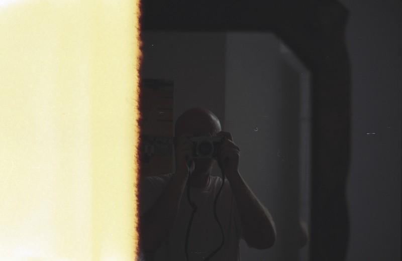 Selfi_TU.jpg