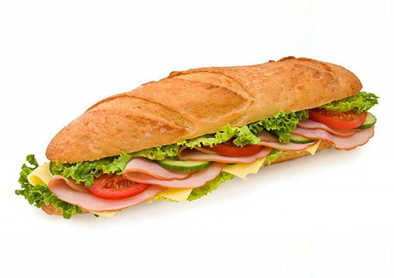 sendvic-sunka2.jpg