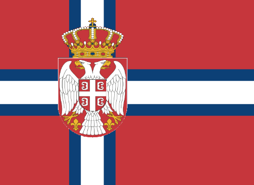 serbia2.png