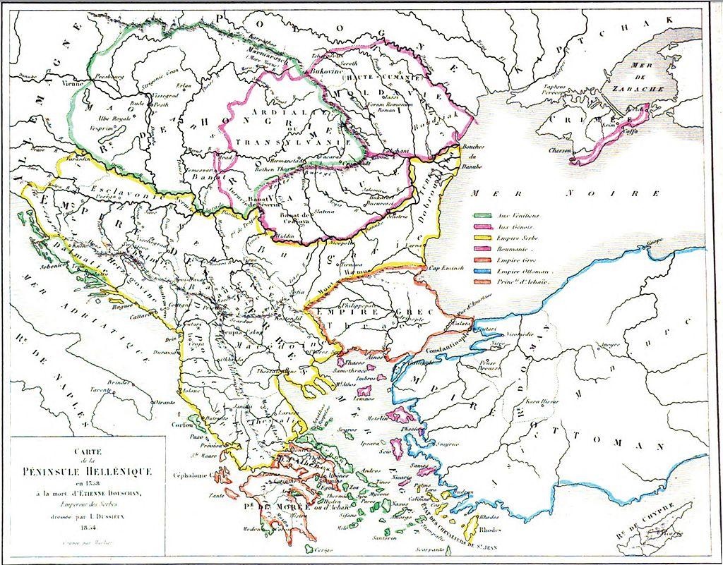 Serbian_Empire_1358.jpg