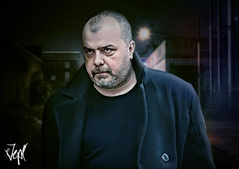 serbian_movie_actor___nikola_kojo_by_jepur0_db29h3i-fullview.jpg