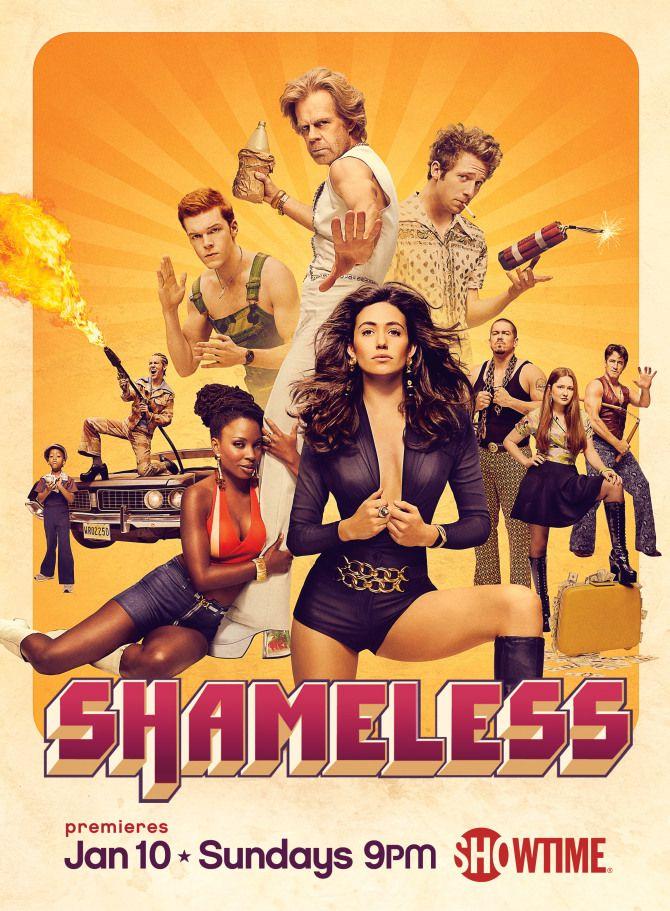 Shameless_Season_6_promotional_poster.jpg