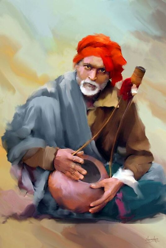 Shamsher Singh.jpg