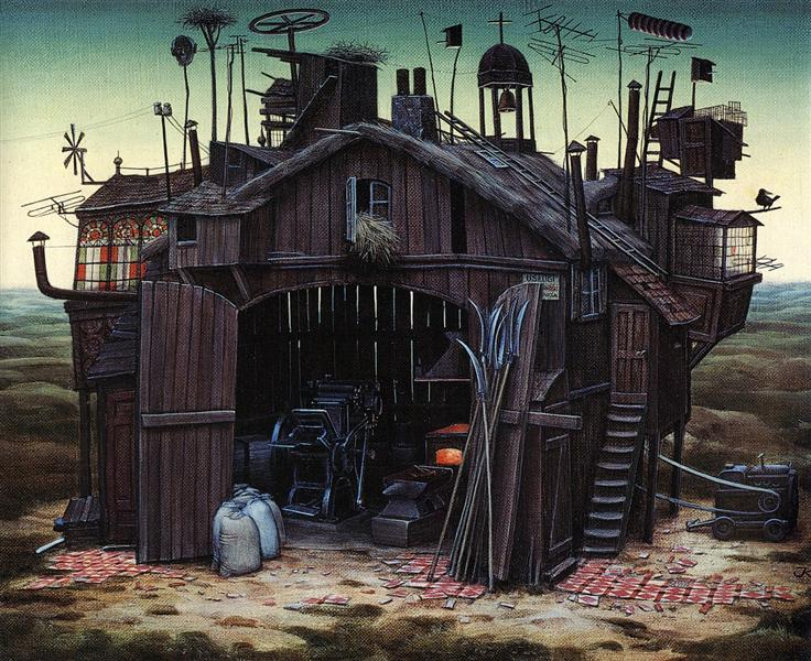 shed-of-rebellion(1).jpg!Large.jpg