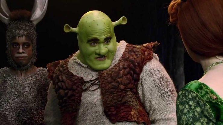 Shrek-on-Broadway.jpg