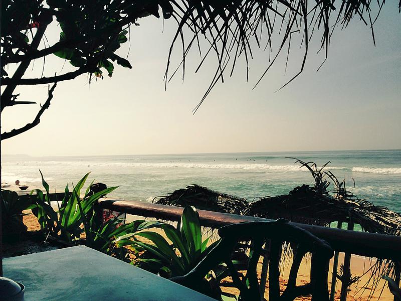 Shri-Lanka2.png