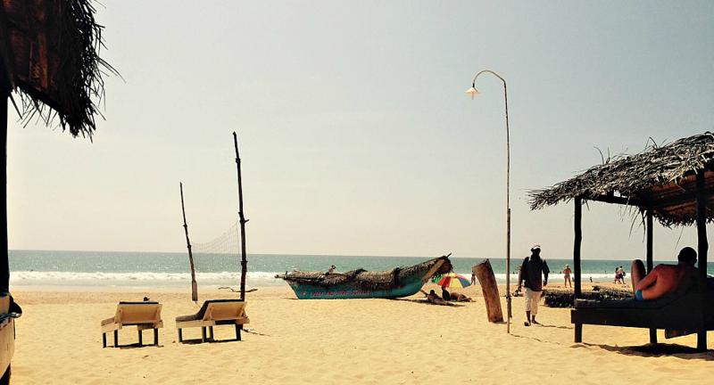 Shri-Lanka4.png