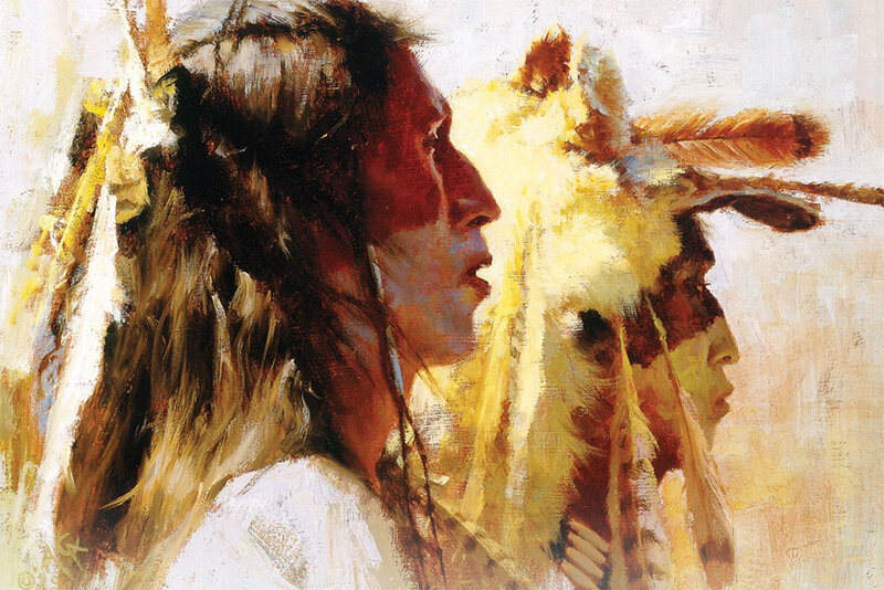 sjevernoamericki-indijanci[1].jpg