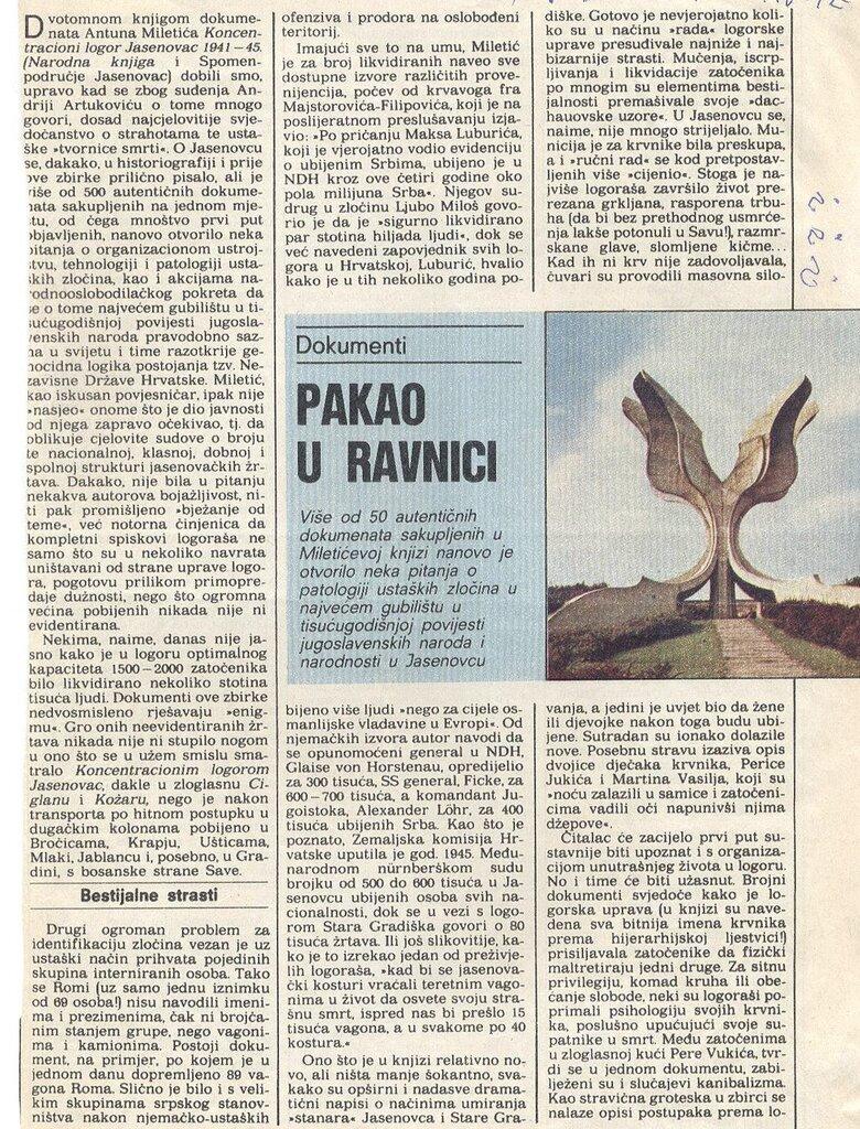 Slika-6-Novinski-isjecak-s-Horvatovim-primjedbama-iz-tjednika-Danas-1986.-godine-Iz-arhive-Lav...jpg