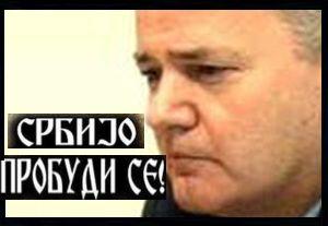 Slobodan Milosevic, hag -.jpg