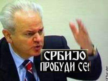 Slobodan-Milosevic-ICTY Hag.jpg