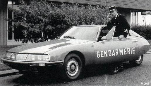 sm-gendarmerie.jpg