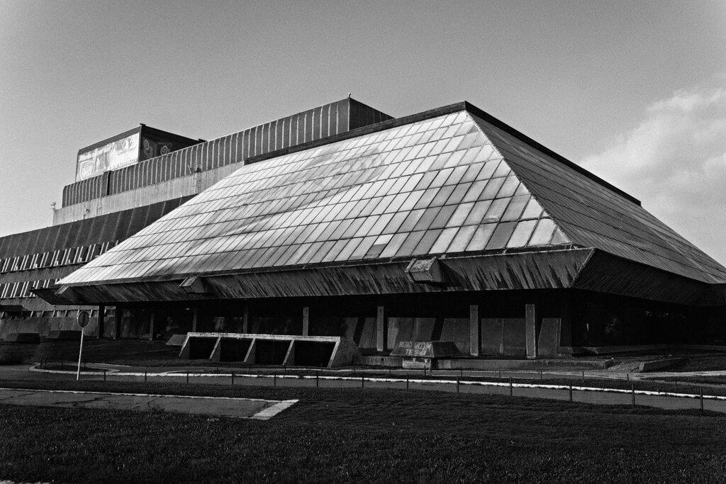 socijalisticka-arhitektura-beograda-427-1446736703[1].jpg