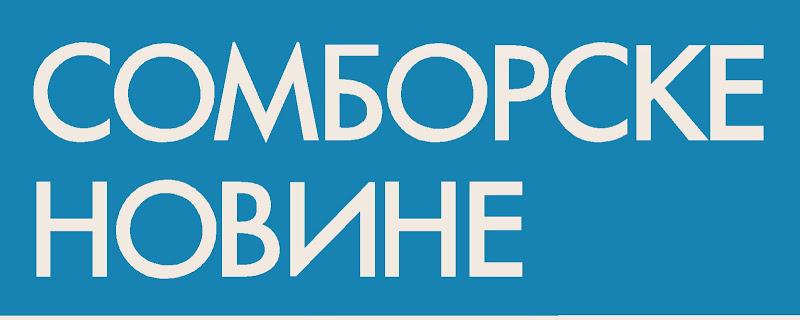 Somborske-novine-logo.jpg