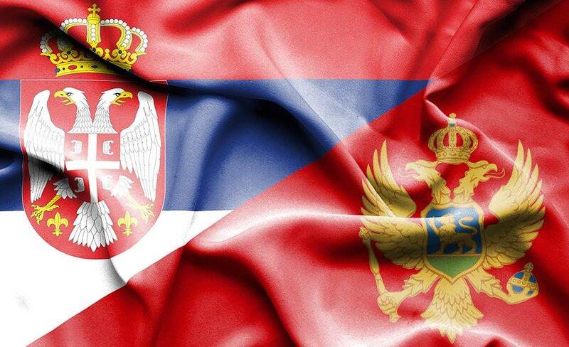 srbija-crna-gora-zastava_278158319-3.jpg
