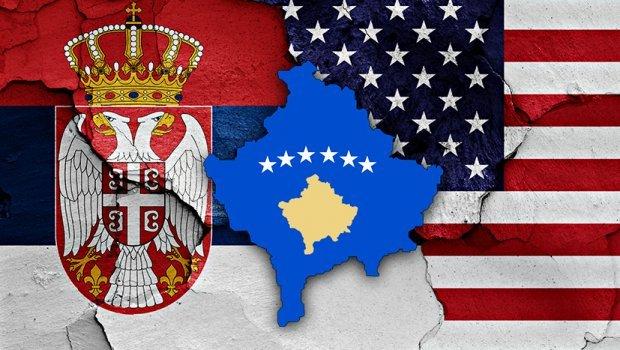srbija-kosovo-amerika-620x350[1].jpg