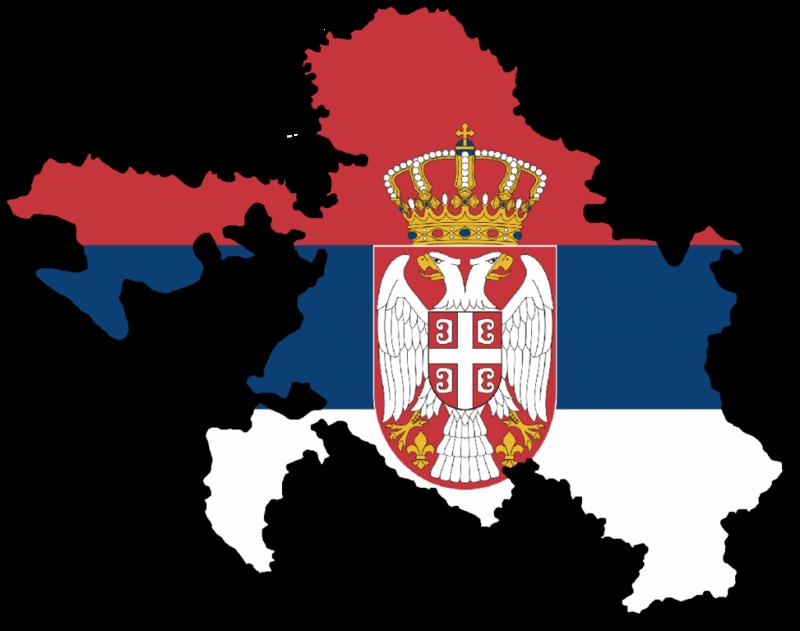 Srbija-Republika-Srpska-1024x807.png
