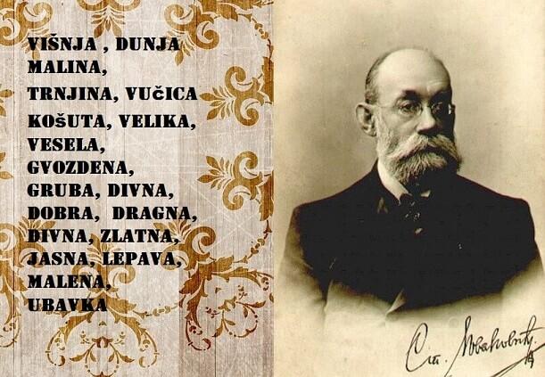 srpska-ženska-imena-srednji-vek-1.jpg