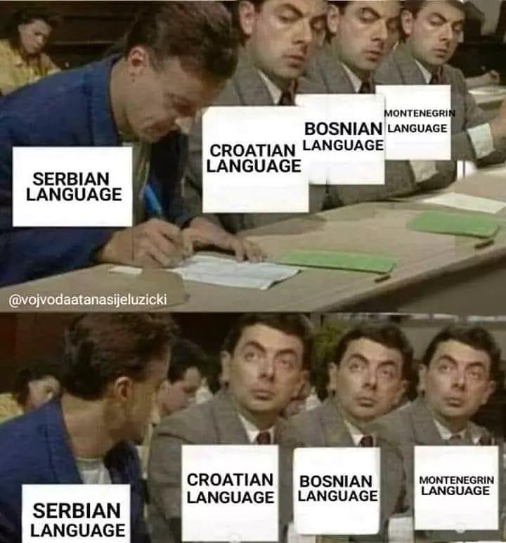srpski jezik.jpg