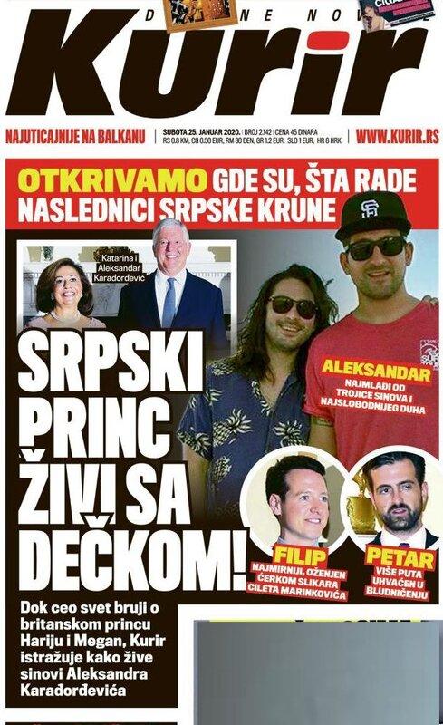 srpski princ zivi sa deckom -.jpg
