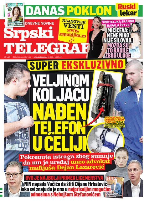 srpski-telegraf-460x0.jpg