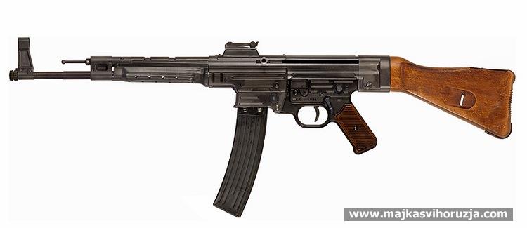 stg44 puska.jpg