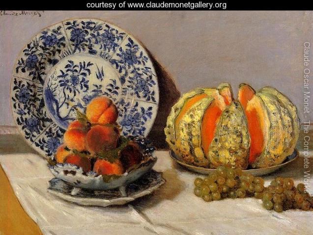 Still-Life-With-Melon-large.jpg