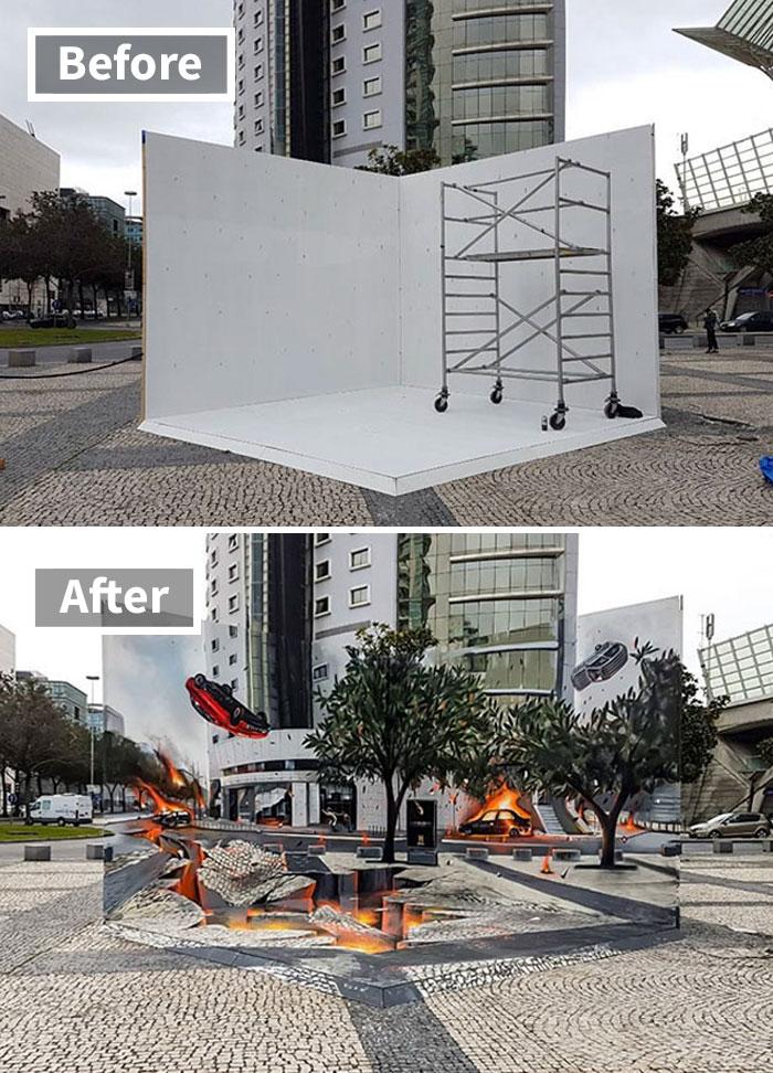 street-art-realistic-3d-graffiti-sergio-odeith-lisbon88-5b9bc125759a7__700.jpg
