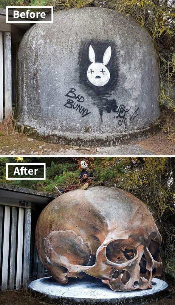 street-art-realistic-3d-graffiti-sergio-odeith-lisbon90-5b9bc1a6b30ee__700.jpg