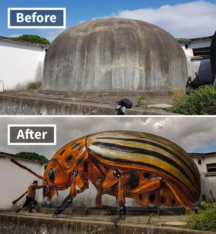 street-art-realistic-3d-graffiti-sergio-odeith-lisbon95-5b9bc319ae172__700.jpg
