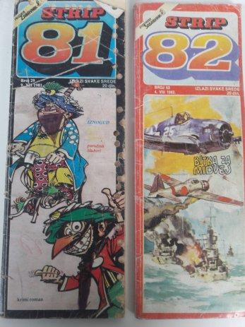 strip-81.82.83-politikin-zabavnik-slika-92564682.jpg