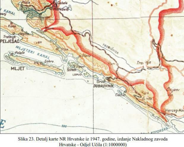 Sutorina_Mapa_1947.jpg