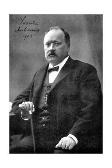 svante-arrhenius-1859-192-swedish-physicist-and-chemist-1903_u-l-ptvl8l0.jpg