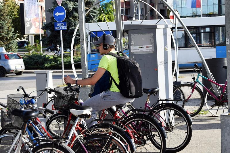 сваштара бицикли.jpg