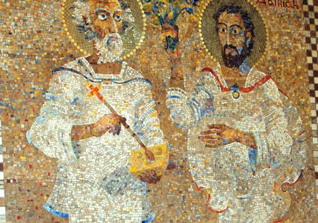 Свети Врачи, Козма и Дамјан.jpg