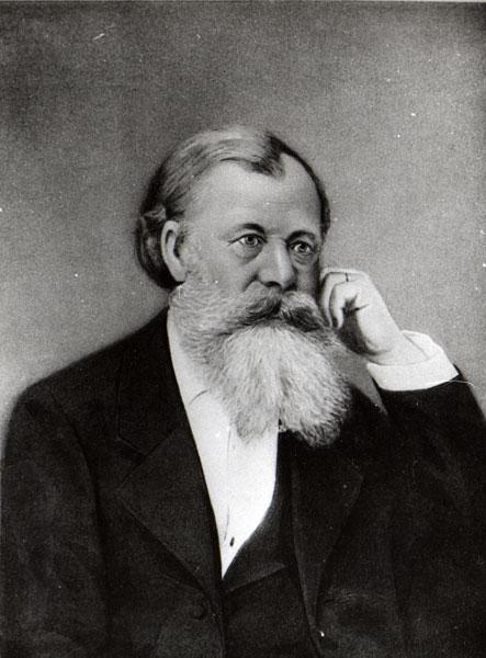 Svetozar Miletić.jpg