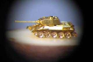 T 34-85.jpg