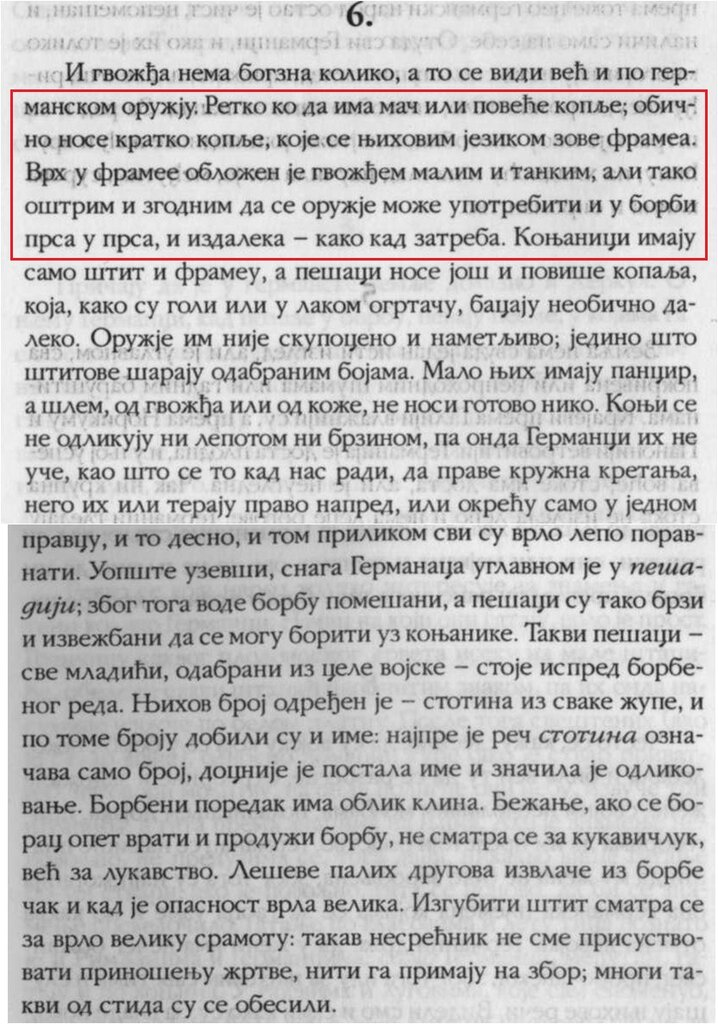 Tacit 10-11.jpg