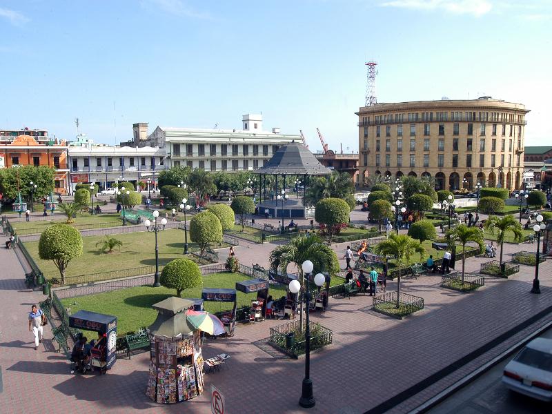 Tampico,_Centro_Historico_(12059306706).jpg