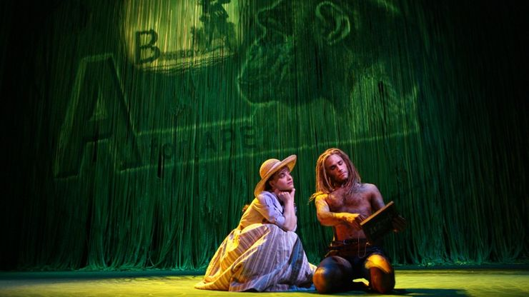 Tarzan-on-Broadway.jpg
