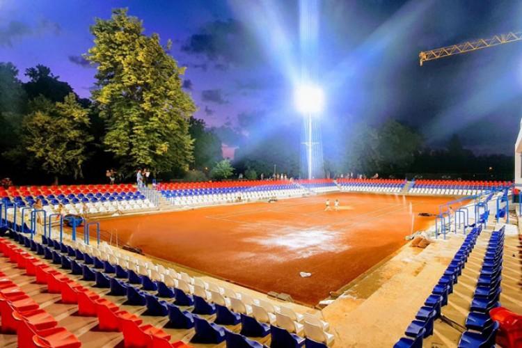 teniski-teren.jpg