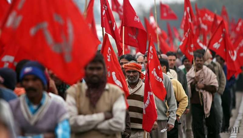 tens-of-thousands-of-workers-go-on-strike-in-india-1578487948-9536[1].jpg