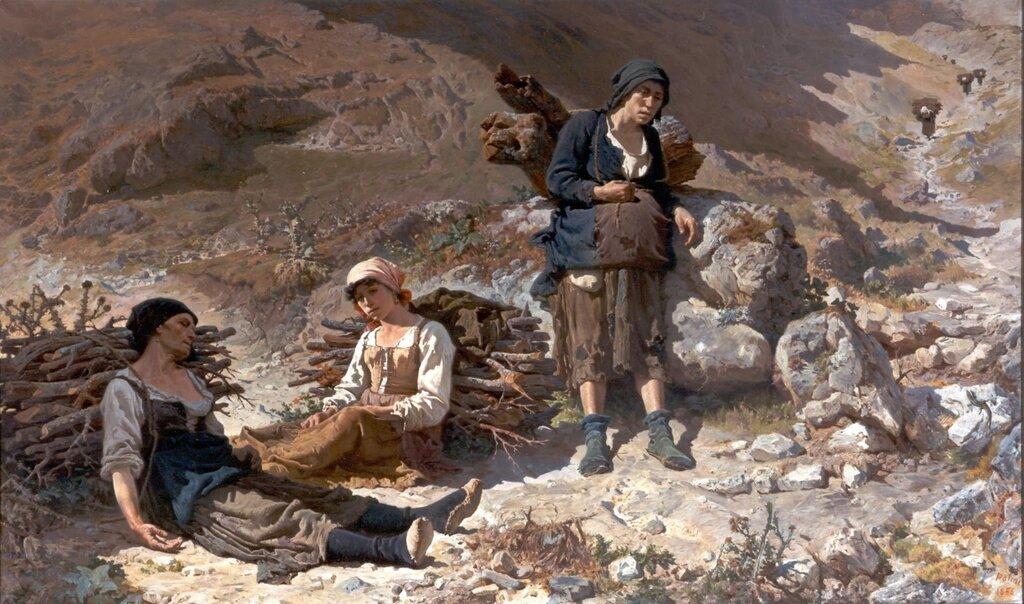 Teofilo-Patini-Bestie-da-Soma-1886.jpg