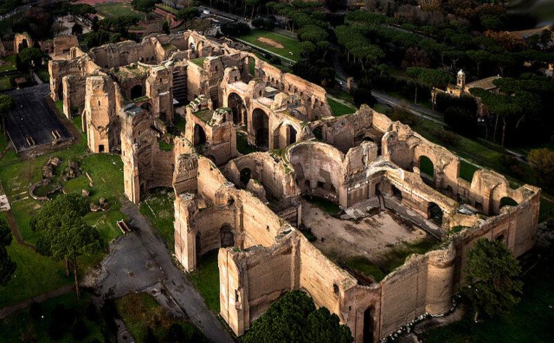termecaracalla Rome.jpg