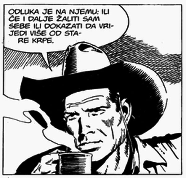 Tex-Viler-Opasno-putovanje-1.jpg