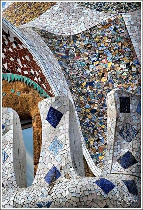 th Park Guell. Antoni Gaudi. Barcelona,.jpg