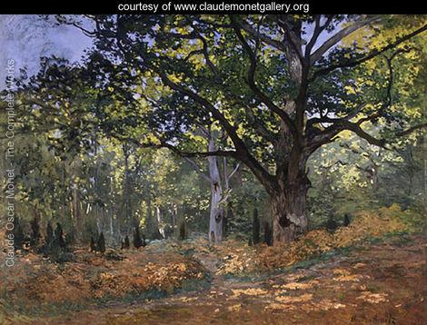 The-Bodmer-Oak-Fontainebleau-Forest-1865.jpg